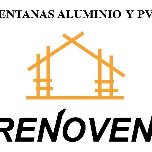 Renoven ventanas renovenv twitter - Ventanas pvc pamplona ...