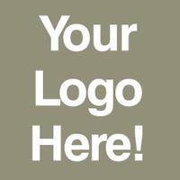 Co-Branded FinGraphs
