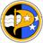 Piratenpartei Aargau