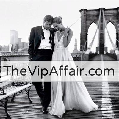 Concierge vip dating uk 9