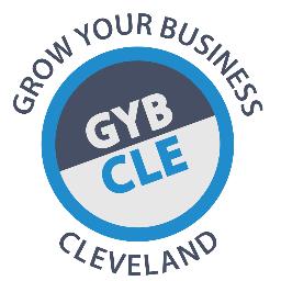 GYB CLE