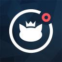 Photo of the_askkat's Twitter profile avatar