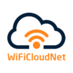 TP-LINK MR3020 WIFICLOUDNET DRIVERS (2019)