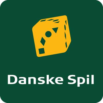 Danskespil