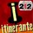 Itinerante RMX