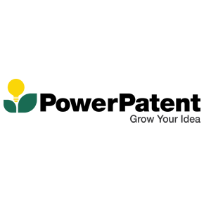 @powerpatent
