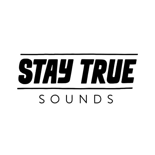 Stay True Sounds