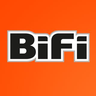 @BiFiBE