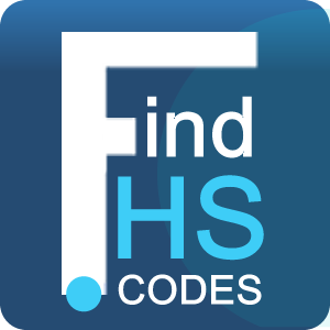 Find HS Codes Easily (@FindHSCodes) | Twitter
