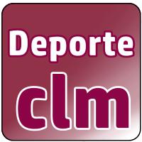 Deporte CLM