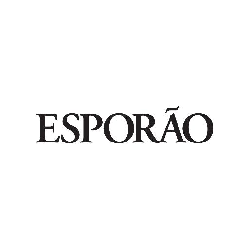 @Esporaoworld