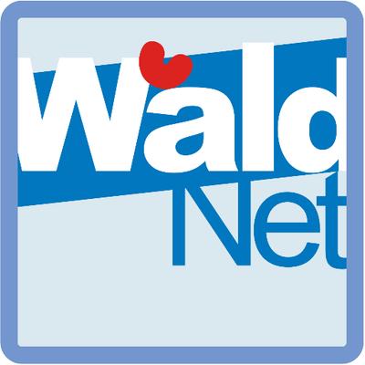 waldnet twitter