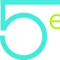 5 elements salon 5elementsabq twitter for 5 elements salon albuquerque