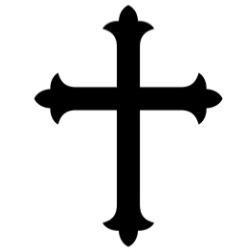 白十字キリスト教社会主義研究会