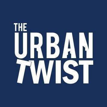 Urban Twist The Urban Twist...
