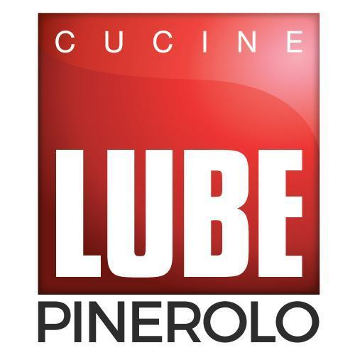 cucine lube torino (@cucinelubeto) | twitter - Cucine A Torino
