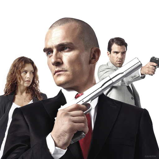 Hitman Agent 47 On Twitter Agent 47 And John Smith Pull Out The Big Guns And Knives In Hitmanagent47 Https T Co Mnc1oith3x Https T Co Wfytfgpehi