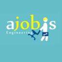 Ajobis Engineering (@ajobisengineer) Twitter