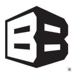 3948ac10b56 Box Basics on Twitter