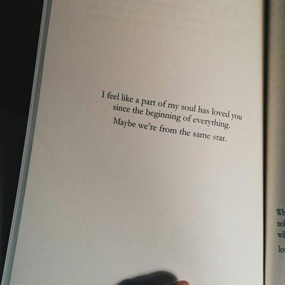Frase Poética On Twitter Yo También Puedo Tratarte Mal