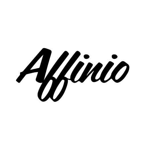 @AffinioInc