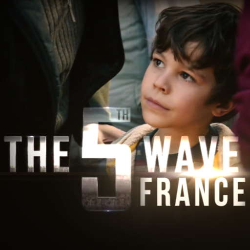 The 5th Wave France on Twitter:
