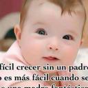 Miguel Moguel Mendoz (@0512641Miki) Twitter