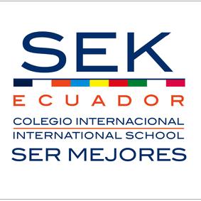 @SEKQuito