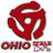 Ohio Nerve DJs