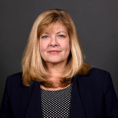 Linda Trischitta on Muck Rack