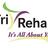 Tri-Rehab, Inc.