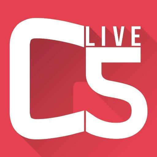 Calcio a 5 Live
