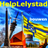 The profile image of HelpLelystad