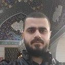Ahmad Abrash (@13Abrash) Twitter