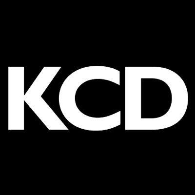 @KCDworldwide