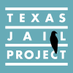 @TxJailProject