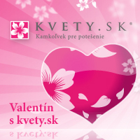 @Kvetysk