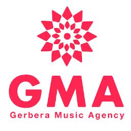 Gerbera Music Agency Gma Tokyo Twitter