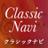 毎日新�Classic Navi