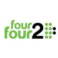 Four Four 2