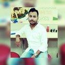 farhan kazi (@1010Kazi) Twitter