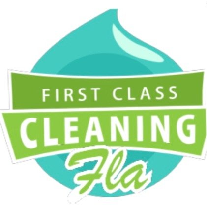 First Class Cleaning FLA