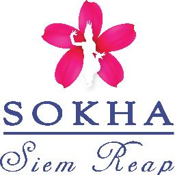 @SokhaSiemReap