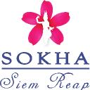 Sokha Siem Reap