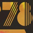 1978 (@1978events) Twitter