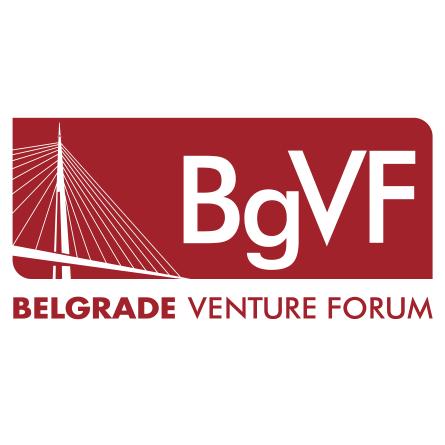 @BelgradeVF