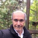 jose maggiolo (@19723_jose) Twitter