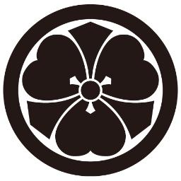 宏精堂 家門表具店 Kouseidou Jp Twitter