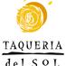 @TaqueriadelSol