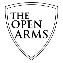 The Open Arms